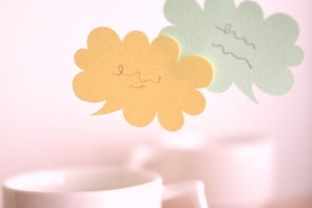 ポテトチップス山梨の味(ほうとう味)の口コミの画像