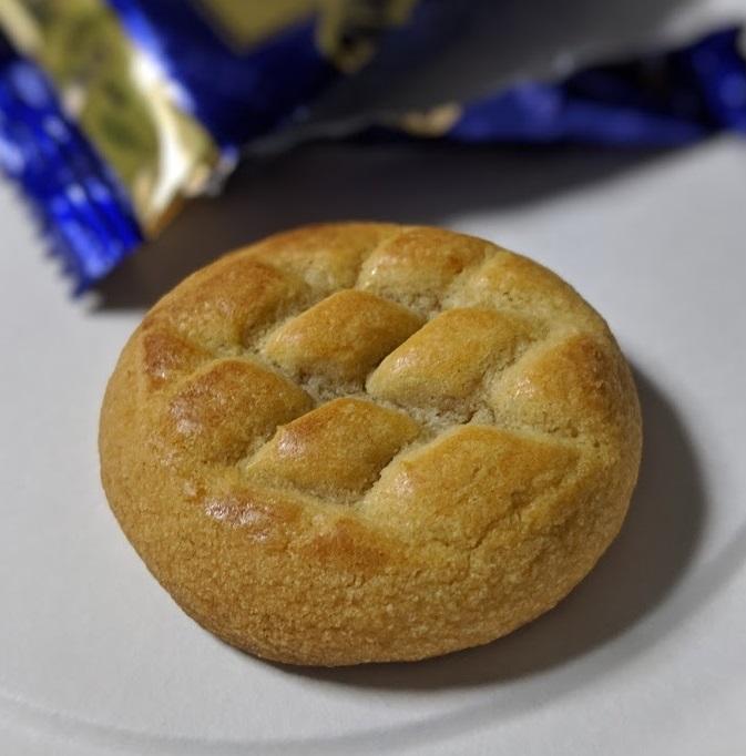 カントリーマアムロイヤル 塩バターは美味しいか?まずいか?の画像