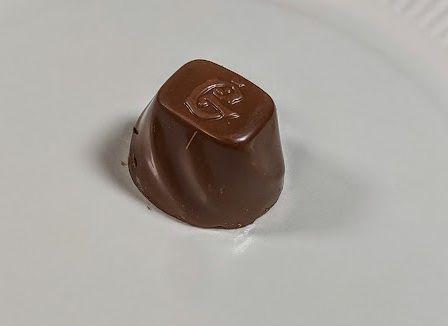シャルロッテ ジュレショコラ(ストロベリー)は美味しいか?まずいか?の画像