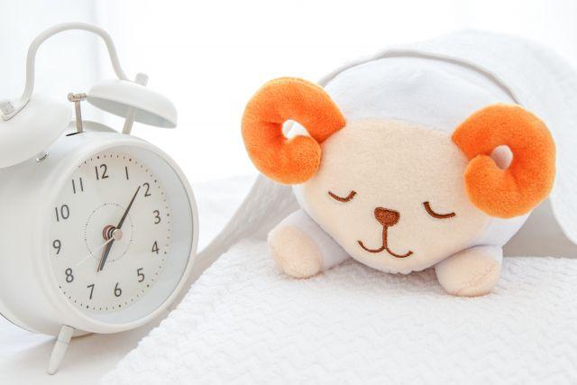 GABA for Sleep(ギャバ フォースリープ)