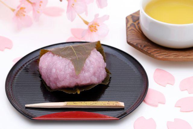 カントリーマアム(バニラ&さくら抹茶)は美味しいか?まずいか?の画像
